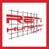 logo_retihungary